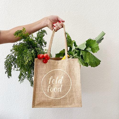 Gemüse Lover