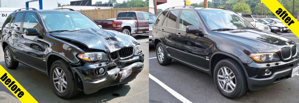 before-after-body-work-big-118410_960x332.jpg
