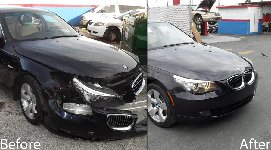 BMW-528i-Before-and-After.jpg