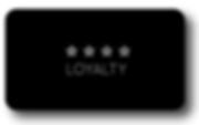 fourstar-loyalty-card_opt8-01.png