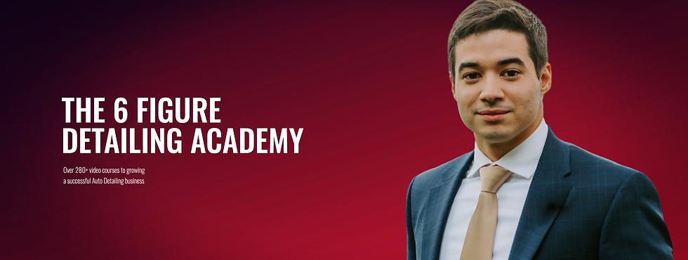 Mezalira Academy home page .png