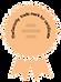 Mezalira Academy Certification Badge.png