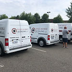 Company fleet.jpg