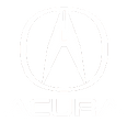 acura-logo-vector-01_edited.png