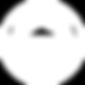cu-logo-badge-150.png