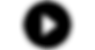 Play-Button-PNG-Image.png