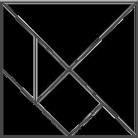 tangram_edited.png