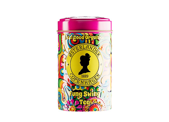 Fun Swing tea 125g