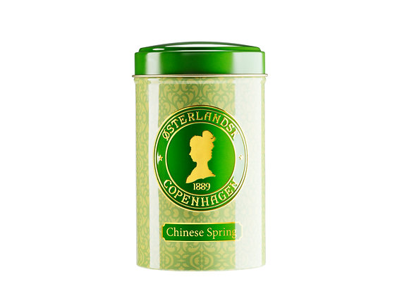 Chinese Spring tea 125g