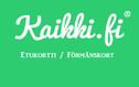 kaikki.fi etukortti 2018.png