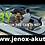 Thumbnail: JENOX HOBBY