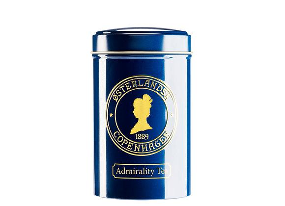 Admirality Tea 125g