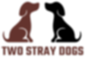 TwoStrayDogs-Logo-2-01.png