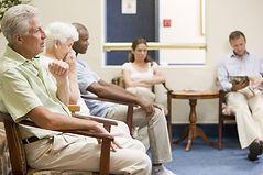medical-practice-waiting-room-carpet.jpg