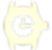 icon_home_12.png