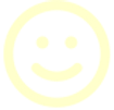 icon_home_10.png