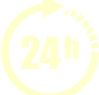 icon_home_1.png