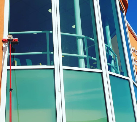 commercial-window-cleaning-office-block-