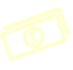 icon_home_7.png