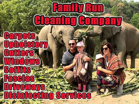 family-run.jpg