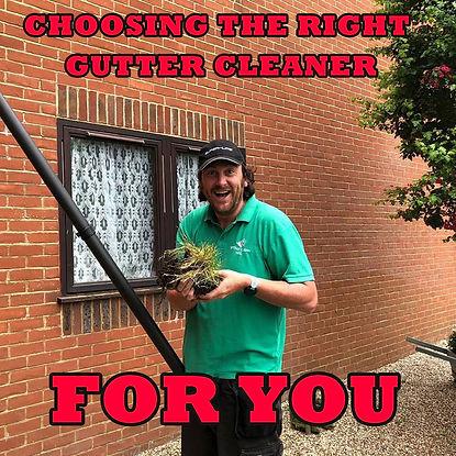 choosing-the-right-gutter-cleaner.jpg