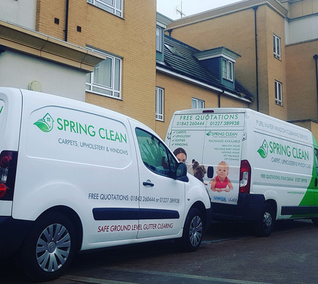 commercial-window-cleaning-residential-b