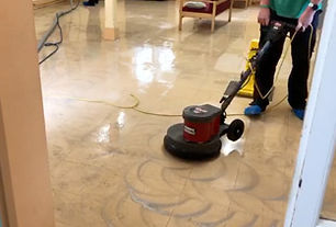 hard-floor-cleaners-thanet.jpg
