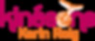 kinesons, www.kinesons.ch, karin roig, soul voice, la voix de l'âme, bye bye allergies, kinesiologie, cours, séminaires, séances, lausanne, suisse romande, langues allemand, français, anglais