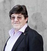 Geschäftsführer Perler AG Hoch- und Tiefbau, Generalunternehmung, Bau, Immobilien, Individuel, Haus, Villa, Wohnung, Verkauf, Freiburg, Bern, modern, massif
