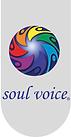 soul voice, la voix de l'âme, Die Stimme der Seele