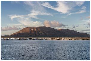 Lanzarote C-27.jpg