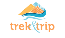 logo_treketrip_footer.png