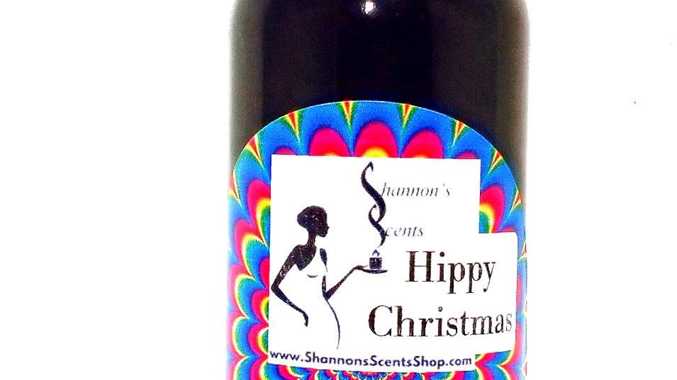 Hippy Christmas Linen & Room Spray