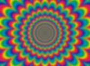 psychedelic-628494_1920 (1).jpg