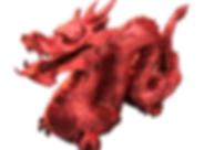 dragon's blood.png