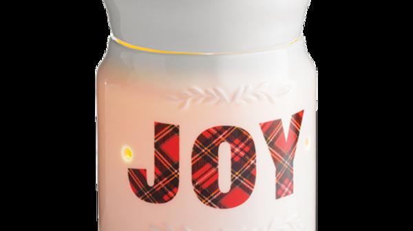 Joy Illumination