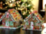 gingerbread-house-286157_1920.jpg