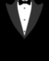 suit-432222_1280.png
