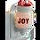 Thumbnail: Joy Pluggable