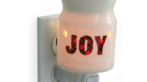 Joy Pluggable