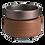 Thumbnail: Pewter Walnut 2-in-1 Classic Fragrance Warmer