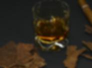 Kentucky Bourbon.png
