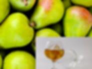 brandied pear.png