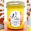 Thumbnail: Lemon Poundcake Soy Wax Candle
