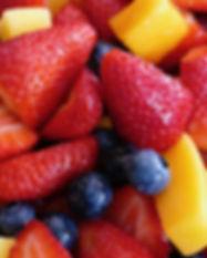fruit-2252643_1920.jpg