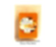 Pumpkin Caramel Crunch Classic Wax Melts