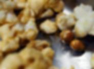 caramel popcorn.png