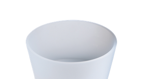 Flip Dish- Large