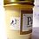 Thumbnail: Pa - Pineapple Sage Soy Wax Candle