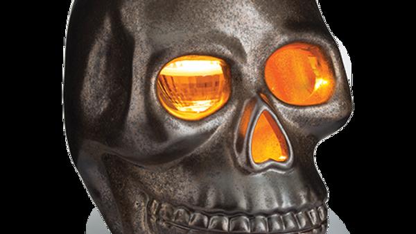 Skull Illumination